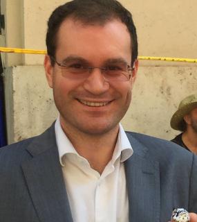 Ivan Catalano